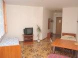 hotele Olsztyn