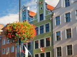 Holland House Residence