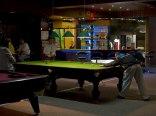 Pub Sport Agora