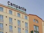 Hotel Campanile