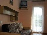 Motel Margonin