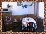 Pokoje Gościnne Zbyszko