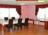 Restauracja & Hotel - Axan