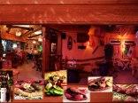 DosPatos Restauracja & Pub