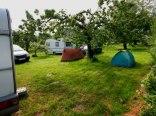 Flow Camp