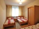 Janosik Apartamenty Rodzinne