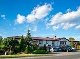 Motel Stawisko
