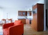Apartament Narciarski