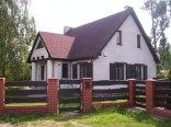 Dom Letni Zbychówka
