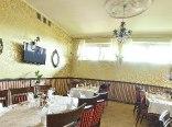 Dworek-Restauracja Novello