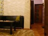 Gda-Apartament na Gdańskiej Starówce