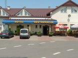 Hotel Besko