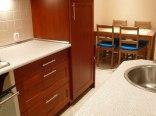 Mieszkanie dla 4 os. na Starówce Wolne