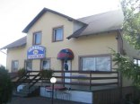 Zajazd Podolski