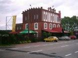 Restauracja-Motel-Pizzeria Stary Młyn