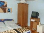 Wynajem Pokoi Hotelowych Danuta Pawluk