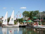 Yacht Club Arcus