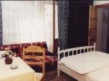 Dom Wypoczynkowy Gen