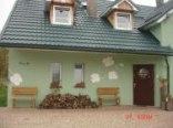 Green House Pokoje Gościnne