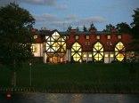 Dom Pracy Twórczej Polskiej Akademii Nauk