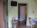 apartament drugi pokój