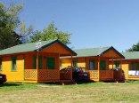 Camping rodzinny Laguna