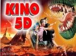Kino 5D