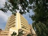 Hotel Vestina II