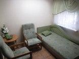 Pokój nr12 - IIp