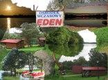 Ośrodek Wczasowy Eden