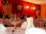Restauracja Kropka