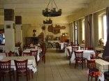 Restauracja U Mnicha
