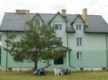 Agroturystyka Białowieskie Ustronie