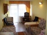 Hotel Kaszubianka