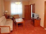 Hotel-Restauracja Piast