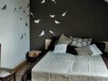 pokój ptasi