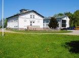 Ośrodek Szkoleniowy Kaszubskiego Uniwersytetu Ludowego