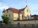 Dom Gościnny Ada