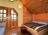 Dom Gościnny Danuta