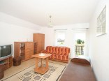 Pokój nr 6 - 2/3-osobowy, zachodni, z balkonem