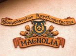 Gdańskie Stowarzyszenie Agoturyzmu-Magnolia J.E.Walder