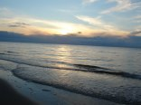 Nasze Morze