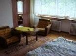 Pokoje Gościnne Olech