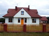Agrokwatera - T. Juszczak