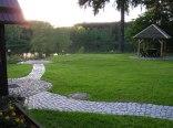 Agroturystyka Kociewia-Zielona Dolina Mariusz Pałys