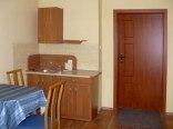 Apartament 2 pokojowy