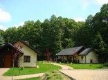 Domki Letniskowe Danków