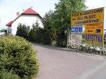 Krystyna w Rowach,pole namiotowe,pokoje,kwatery,domki