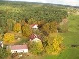 Leśny Dom Gospodarstwo Agroturystyczne