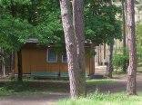 Ośrodek Wypoczynkowy Almatur